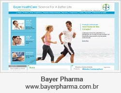Bayer Pharma